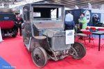 16853585867_9843bcd5a7_b-300x200 Rochet Schneider type 9000 de 1910 Divers Voitures françaises avant-guerre