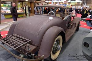 CORD-L29-1930-6-300x200 Cord L29 à Epoqu'Auto Divers Voitures étrangères avant guerre