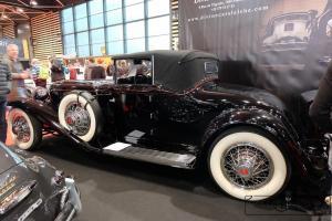 CORD-L29-Cabriolet-1929-3-300x200 Cord L29 Divers