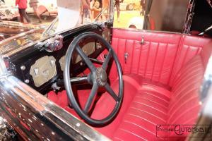 CORD-L29-Cabriolet-1929-4-300x200 Cord L29 Divers