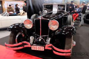 CORD-L29-Cabriolet-1929-5-300x200 Cord L29 Divers