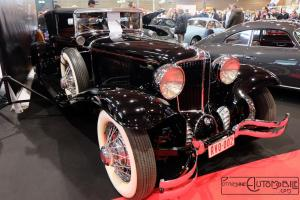 CORD-L29-Cabriolet-1929-7-300x200 Cord L29 Divers