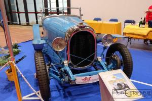 Chenard-et-Walcker-11cv-1924-1-300x200 Chenard et Walcker T3, 2 Litres Sport de 1924 Cyclecar / Grand-Sport / Bitza Divers