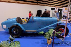 Chenard-et-Walcker-11cv-1924-3-300x200 Chenard et Walcker T3, 2 Litres Sport de 1924 Cyclecar / Grand-Sport / Bitza Divers