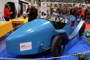 Chenard-et-Walcker-11cv-1924-4-300x200 Chenard et Walcker T3, 2 Litres Sport de 1924 Cyclecar / Grand-Sport / Bitza Divers