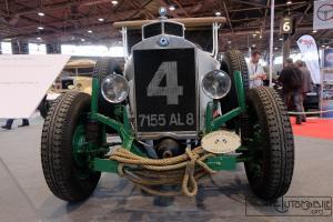 Cottin-Desgouttes-sans-secousse-1929-13-300x200 Cottin Desgouttes Type TA 1929 du Rallye Saharien Divers Voitures françaises avant-guerre