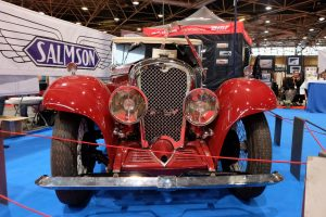 DSCF8044-300x200 RALLY Type N Cabriolet 1932 Salmson