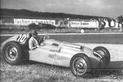 Flickriver-les-photos-les-plus-intéressantes-de-Cor-Draijer-Google-Chrome-300x200 Talbot Lago T26 GP 1948 Cyclecar / Grand-Sport / Bitza Divers Voitures françaises après guerre