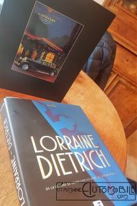 Lorraine-Dietrich-livre-1-200x300 Bibliographie Lorraine Dietrich Lorraine Dietrich Divers