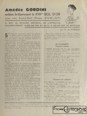 Remi-Danvignes-Gordini-Simca-bol-dor-1938-225x300 Rémi Danvignes Divers Georges Irat