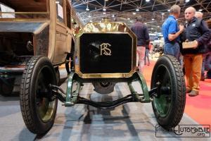 Rochet-Schneider-type-9000-de-1910-1-300x200 Rochet Schneider type 9000 de 1910 Divers Voitures françaises avant-guerre