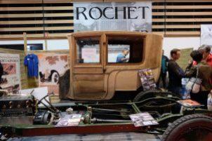 Rochet-Schneider-type-9000-de-1910-3-300x200 Rochet Schneider type 9000 de 1910 Divers Voitures françaises avant-guerre