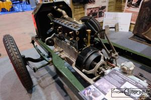 Rochet-Schneider-type-9000-de-1910-5b-300x200 Rochet Schneider type 9000 de 1910 Divers Voitures françaises avant-guerre