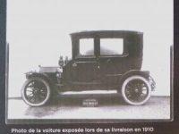 Rochet-Schneider-type-9000-de-1910-7-300x225 Rochet Schneider type 9000 de 1910 Divers Voitures françaises avant-guerre