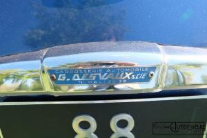 Salmson-G72-Randonnée-Cabriolet-1954-4-300x200 Salmson Randonnée G-72 Salmson