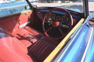 Salmson-G72-Randonnée-Cabriolet-1954-6-300x200 Salmson Randonnée G-72 Salmson