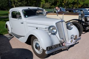 Salmson-S4-61-Coach-19391-300x200 Salmson S4-61 Coach de 1939 Salmson