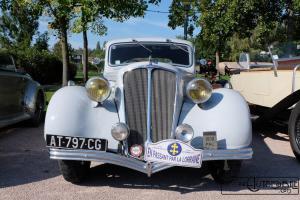 Salmson-S4-61-Coach-19393-300x200 Salmson S4-61 Coach de 1939 Salmson