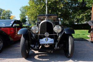 Voisin-c11-2-300x200 Voisin C11 Chasseriez 1927 Voisin