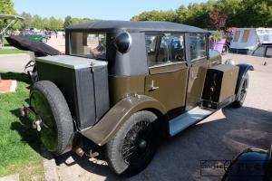 Voisin-c11-6-300x200 Voisin C11 Chasseriez 1927 Voisin