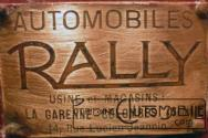 automobile-rally-moteur-salmson06-300x200 RALLY Type N Cabriolet 1932 Salmson