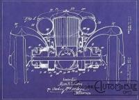 cord-L29-brevet-leamy-300x214 Cord L29 Divers