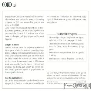 cord-l29-fiche-2-300x300 Cord L29 Divers