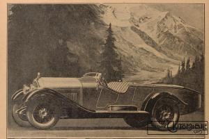 omnia-ld-5-300x200 Lorraine Dietrich 15 Cv dans Omnia 1927 Lorraine 15 cv dans Omnia 1927