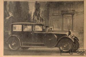 omnia-ld-6-300x201 Lorraine Dietrich 15 Cv dans Omnia 1927 Lorraine 15 cv dans Omnia 1927