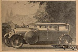 omnia-ld-8-300x200 Lorraine Dietrich 15 Cv dans Omnia 1927 Lorraine 15 cv dans Omnia 1927