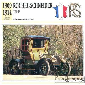 rochet-schneider-9000-fiche-1-300x300 Rochet Schneider type 9000 de 1910 Divers Voitures françaises avant-guerre