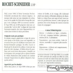 rochet-schneider-9000-fiche-2-300x300 Rochet Schneider type 9000 de 1910 Divers Voitures françaises avant-guerre