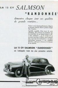 salmson-randonnée-1952-200x300 Salmson Randonnée G-72 Salmson