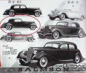 salsmon-s4-61-coach-300x253 Salmson S4-61 Coach de 1939 Salmson