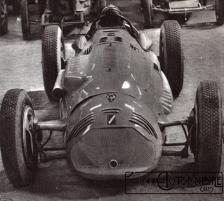 talbot1949-300x269 Talbot Lago T26 GP 1948 Divers