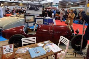 BNC-type-527-Monza-1929-1-300x200 BNC 527 Monza de 1929 Cyclecar / Grand-Sport / Bitza Divers