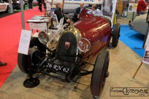 BNC-type-527-Monza-1929-7-300x200 BNC 527 Monza de 1929 Cyclecar / Grand-Sport / Bitza Divers