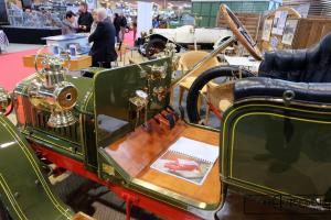 Delage-M-1909-5-300x200 Delage Type AH2 1912 Divers Voitures françaises avant-guerre
