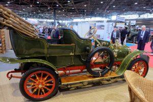 Delage-M-1909-8-300x200 Delage Type AH2 1912 Divers Voitures françaises avant-guerre