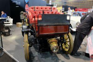Peugeot-type-15-1897-5-300x200 Peugeot Type 15 1897/1902 Divers Voitures françaises avant-guerre