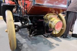 Peugeot-type-15-1897-6-300x200 Peugeot Type 15 1897/1902 Divers Voitures françaises avant-guerre