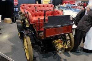 Peugeot-type-15-1897-7-300x200 Peugeot Type 15 1897/1902 Divers Voitures françaises avant-guerre