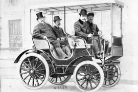 Peugeot-type-15-1897-8-300x200 Peugeot Type 15 1897/1902 Divers Voitures françaises avant-guerre