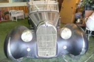 Talbot-Lago-T23-carrossee-par-Chapron-1-300x200 Talbot T23 cabriolet par Chapron 1939 Divers Voitures françaises avant-guerre