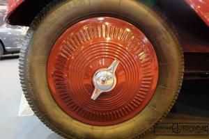 Alfa-Roméo-8c2300-Figoni-de-1934-10-300x200 Alfa Roméo 8C 2300 Figoni 1934 Divers Voitures étrangères avant guerre