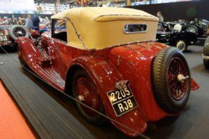Alfa-Roméo-8c2300-Figoni-de-1934-5-300x200 Alfa Roméo 8C 2300 Figoni 1934 Divers Voitures étrangères avant guerre