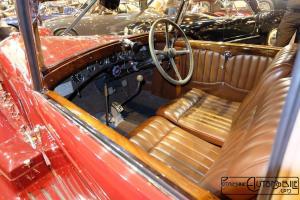 Alfa-Roméo-8c2300-Figoni-de-1934-8-300x200 Alfa Roméo 8C 2300 Figoni 1934 Divers Voitures étrangères avant guerre