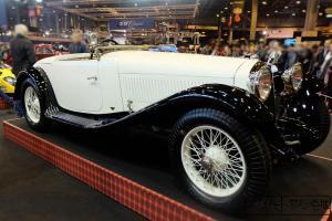 Alfa-Romeo-6C-1750-GS-Figoni-Cabriolet-10814377-4-300x200 Alfa Romeo 6C 1750 GS par Figoni 1933 Divers Voitures étrangères avant guerre