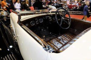 Alfa-Romeo-6C-1750-GS-Figoni-Cabriolet-10814377-7-300x200 Alfa Romeo 6C 1750 GS par Figoni 1933 Divers Voitures étrangères avant guerre