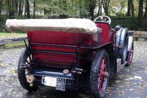 Lorraine-Dietrich-16-24-HP-1907-12-300x200 Lorraine Dietrich 1907 Lorraine Dietrich CEI Double Phaeton 1907
